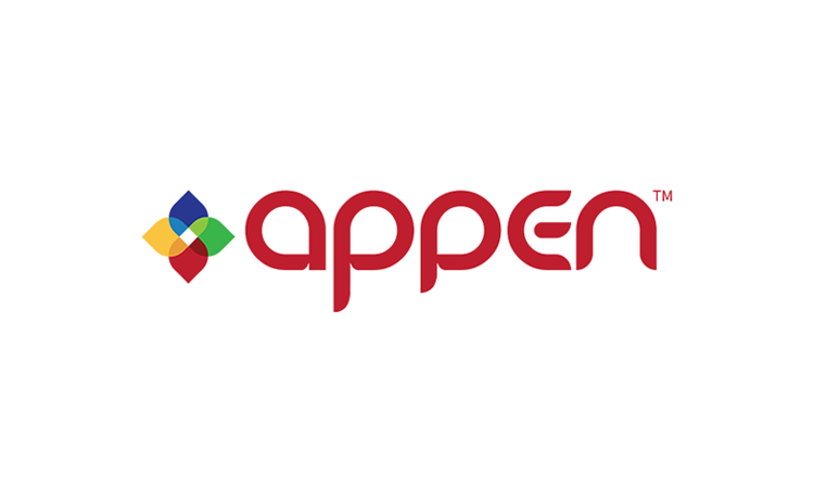Appen_Industries_Chatbot
