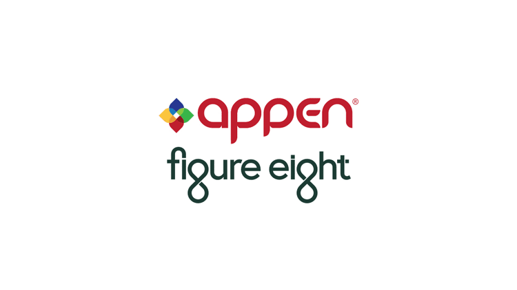 Appen Acquires Figure Eight