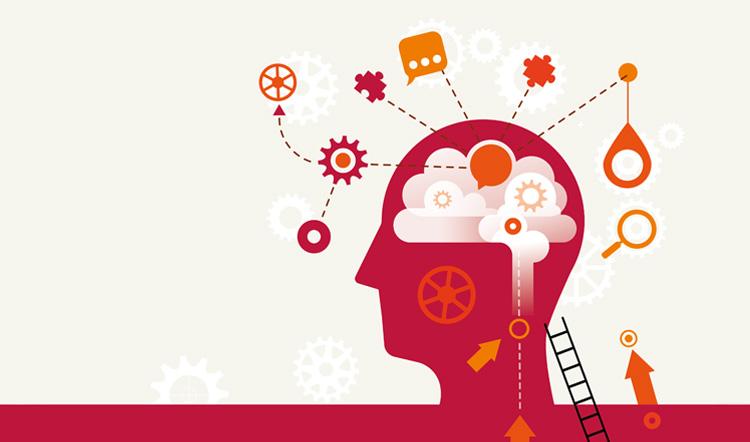 人工智能基本常识:让深度学习技术更加人性化