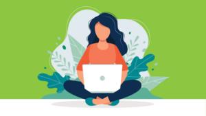 Appen 发布 Secure Workspace 解决方案,旨在确保设备或家庭办公环境中敏感数据的标注安全