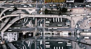 AI in Automotive ebook
