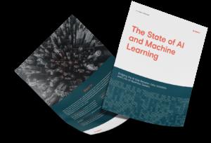 State of AI 2019 whitepaper