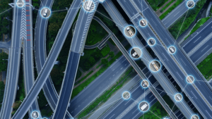 人工智能在汽车行业重塑消费者体验
