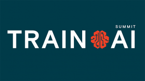 2020年度人工智能培训峰会