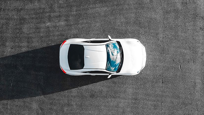 汽车业AI投资重点之车外体验