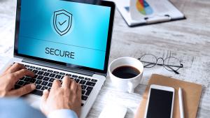 AI数据安全治理与法规