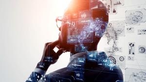 如何大规模构建成功的计算机视觉应用