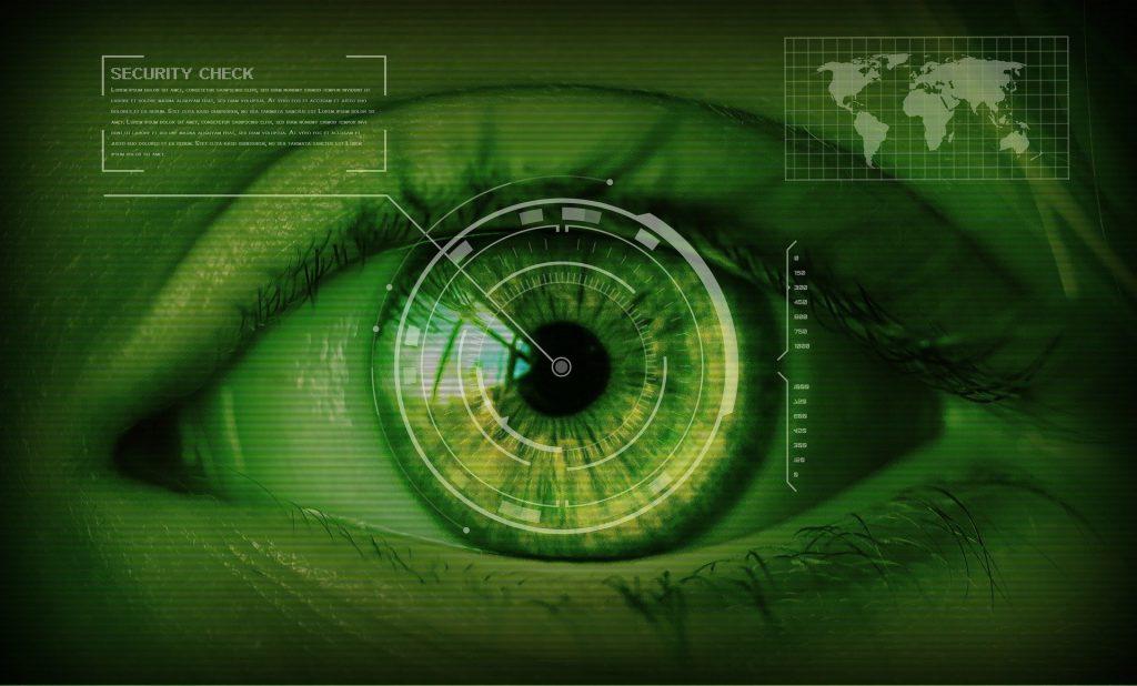 什么是人工智能中的数据标注