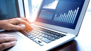 金融行业投资人工智能技术的关键要素有哪些?
