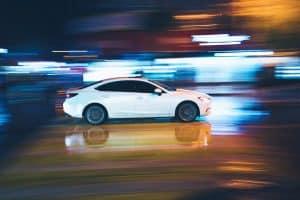 赋能自动驾驶,澳鹏融合2D/3D数据标注技术支持多样化训练数据需求