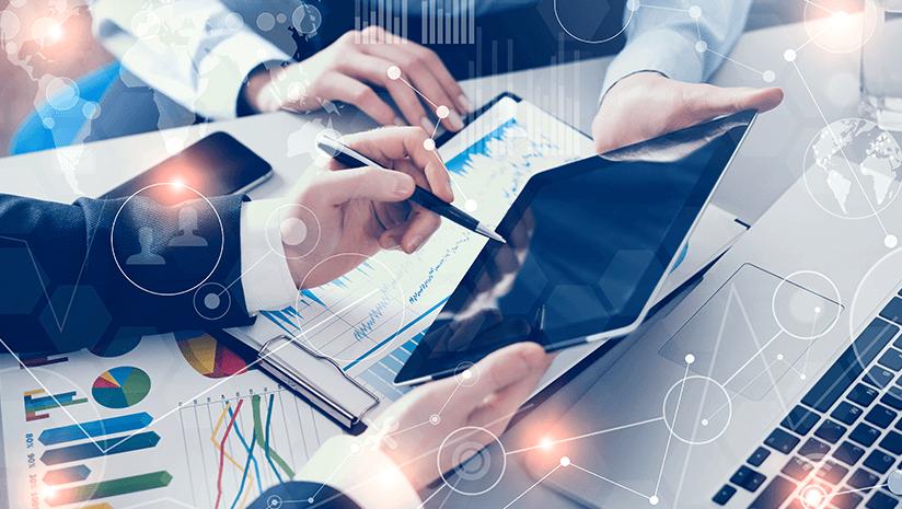 人工智能在金融领域的应用存在的4大挑战