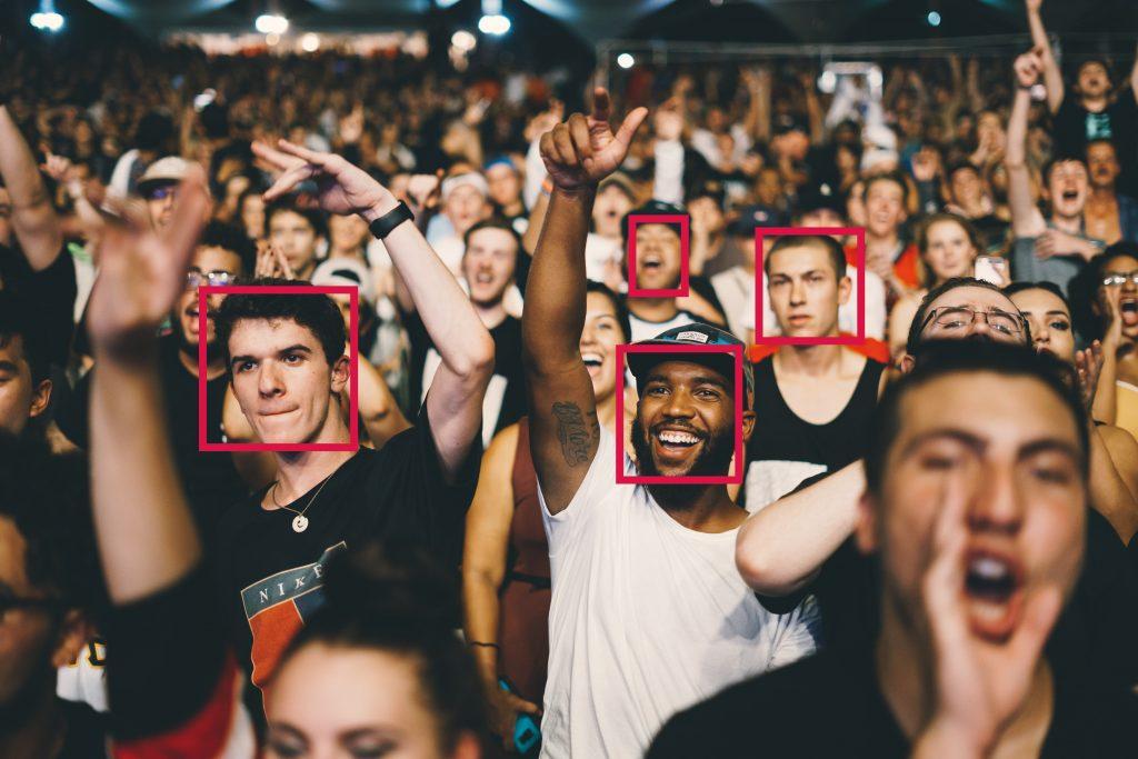 人脸识别技术是什么