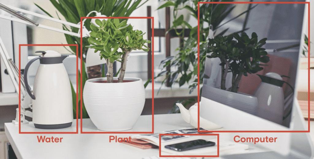 如何为机器学习项目选择图像标注工具