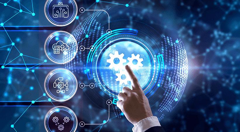 AI领域的机遇和挑战