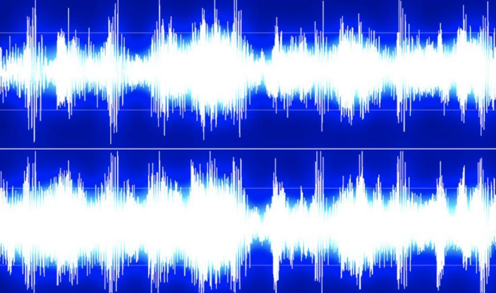 自动语音识别系统的演变