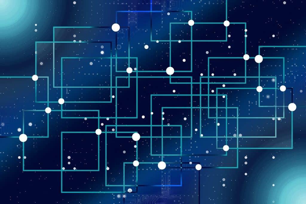 必读人工智能数据管理要点需知