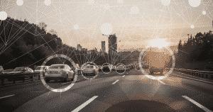 激光雷达和人工智能