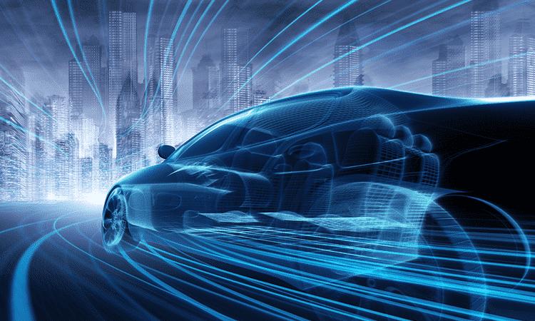 智能驾驶数据标注